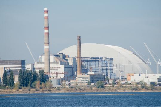 Return_to_Chernobyl_12238242_czarnobyl-wstep-wzbroniony_ORIGINAL.jpg