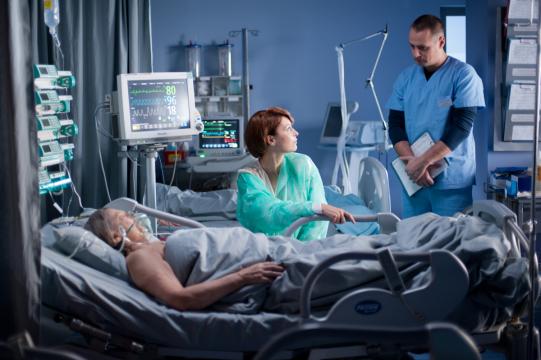 Medics_SA_111215_2401_PL.jpg