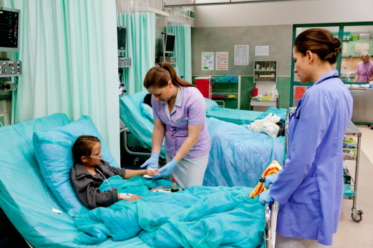 hospital_2.jpg