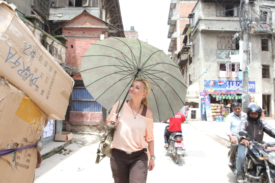 WOMAN AT THE END OF THE WORLD_NEPAL_5.jpg