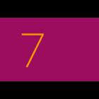 TVN 7 HD