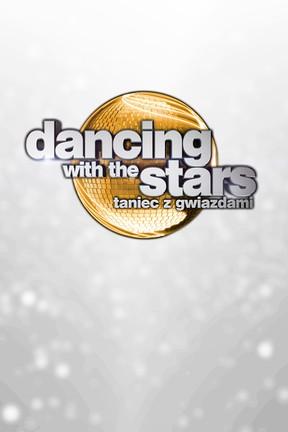 """2020-11-18 """"Taniec z Gwiazdami - the best of"""" na kanale Super Polsat"""