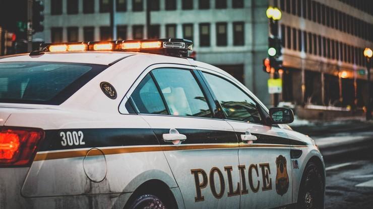 Strzelanina w centrum handlowym w Atlancie. Trwają poszukiwania napastnika