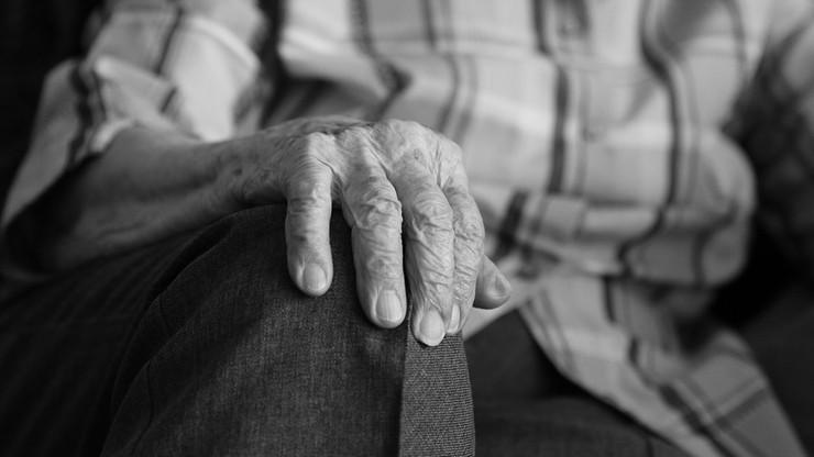 Zmarł najstarszy mężczyzna świata. Miał 114 lat, pochodził ze Szczecina