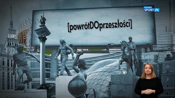 Widzew Łódź - Legia Warszawa: Powrót do przeszłości
