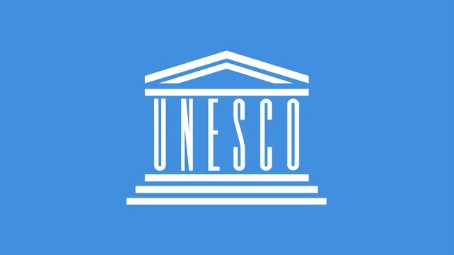 Centrum PRAGI trafi na listę zagrożonego dziedzictwa UNESCO? Jest mnóstwo zastrzeżeń do władz miasta