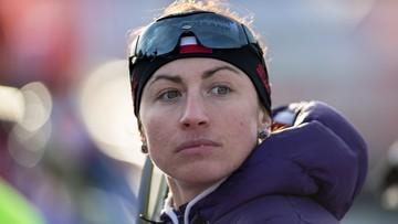 Justyna Kowalczyk przeciwna zamknięciu siłowni i basenów