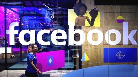 Aplikacja Facebooka potajemnie włącza aparat w iPhone'ach i obserwuje użytkowników