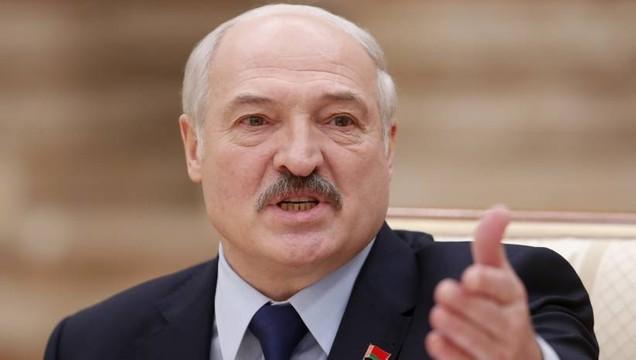Łukaszenka ostro o Rosji: Po cholerę nam taki sojusz?