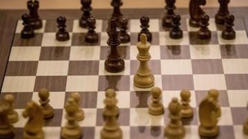 Szachowy turniej pretendentów odbędzie się zgodnie z planem
