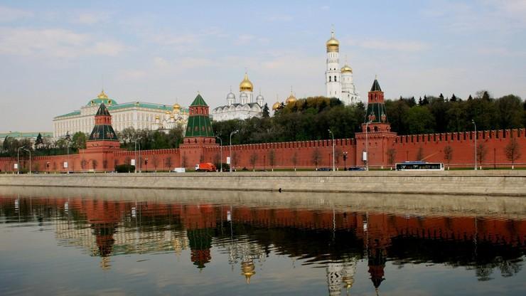 """Rosja zajmie się przestępstwami dotyczącymi """"rehabilitowania nazizmu"""""""