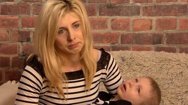 Lekarka oskarżona o nieprawidłowe przeprowadzenie porodu