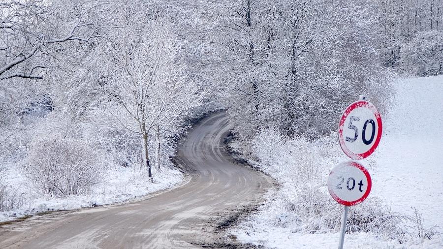 19.11.2019 11:00 Pogoda na zimę 2019/2020: Będzie śnieżnie i mroźno? A może wyjątkowo ciepło? Sprawdź!