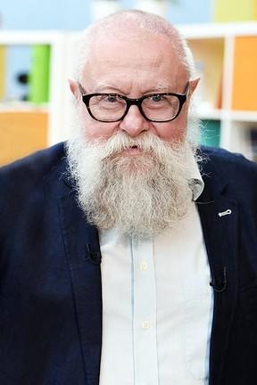"""Jerzy Bralczyk: Nie używam słowa """"spoko"""""""