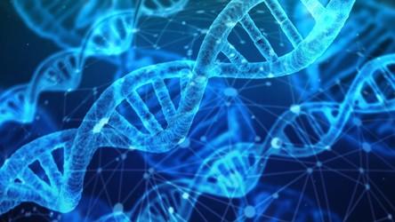 Chińczycy będą odtwarzać twarze obywateli z próbek DNA i ich poszukiwać