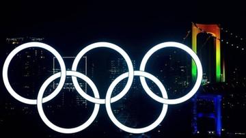 Tokio 2020: Pierwsze przełożone igrzyska w historii?