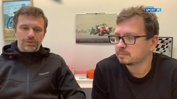 MotoGP: Podsumowanie sezonu