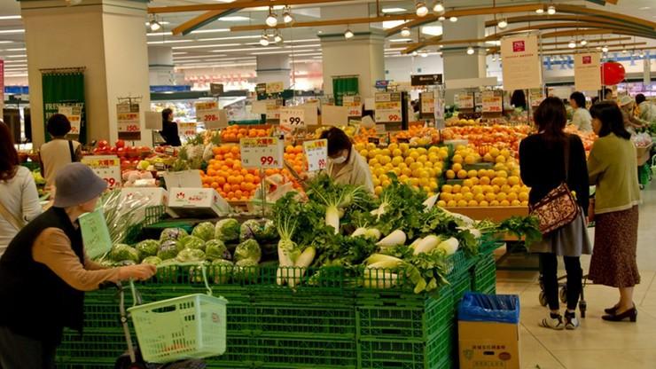 Inflacja według NBP znów wyższa. Ponad 4-procentowy wzrost cen