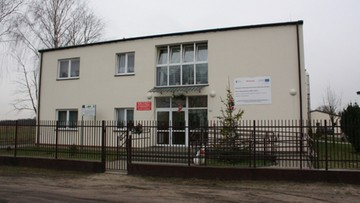 60 osób z domu pomocy społecznej na Mazowszu z koronawirusem