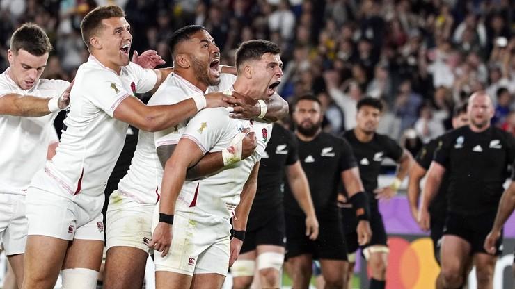 PŚ w rugby: Gdzie obejrzeć transmisję meczu o złoto?