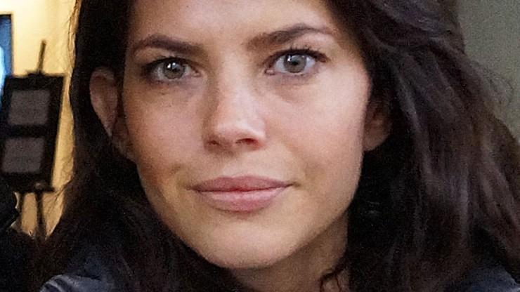 Były partner Weroniki Rosati zostanie przesłuchany przed świętami. Miał się znęcać nad aktorką