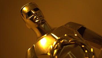 Zaskakująca decyzja ws. obsady prowadzącego galę rozdania Oscarów