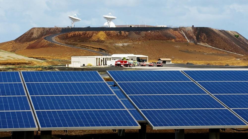 Recykling paneli słonecznych sprawia, że te mogą działać nawet przez… 1200 lat