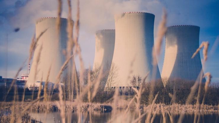Petycja przeciwko uruchomieniu białoruskiej elektrowni jądrowej - 250 km od Polski