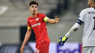 Liga Europy: Przegląd niemieckiej prasy po porażce Bayeru Leverkusen