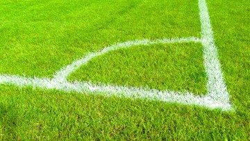Kolejny kraj wznawia rozgrywki piłkarskie