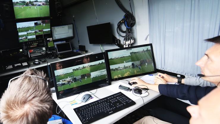 System VAR w meczach barażowych Fortuna 1 Ligi
