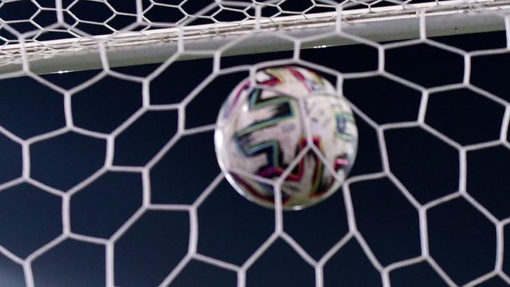 """Powrót czarnogórskiego futbolu w """"upiornej"""" atmosferze"""