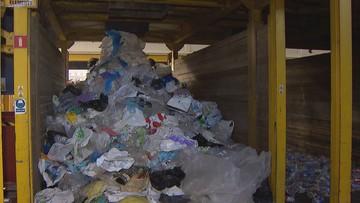 Wzrost o 300 proc. Warszawa podnosi opłaty za śmieci