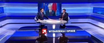 """Spór o głos Kwiatkowskiego za Grodzkim. """"Skorumpowaliście go"""" vs. """"on też reprezentuje obywateli"""""""
