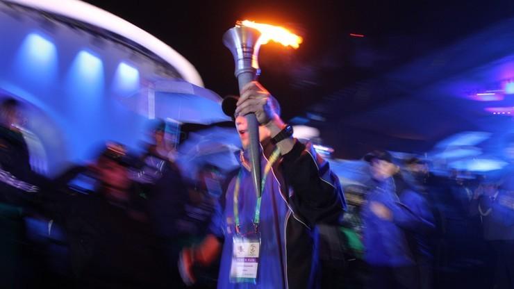 Igrzyska Olimpiad Specjalnych odwołane z uwagi na kornawirusa