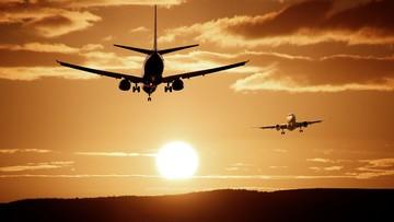 Niemal cała Europa otwarta dla turystów. Jednak nie wszędzie latają samoloty z Polski