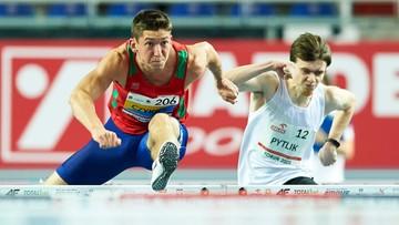 Wyznaczono nowy termin lekkoatletycznych mistrzostw Polski
