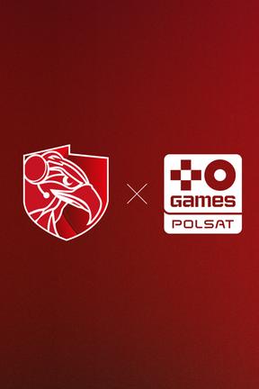 2020-10-07 Polska Liga Esportowa od 14 października w Polsat Games - Polsatgames.pl