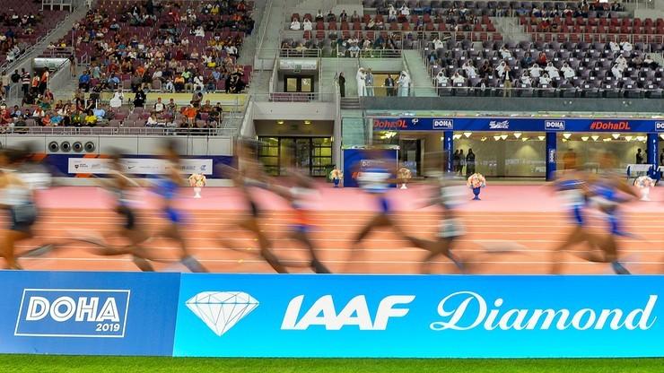 Bułgar szefem European Athletics
