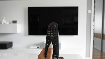 Zmiany w telewizji naziemnej. Sprawdź, jak odbierać kanały grupy Polsat