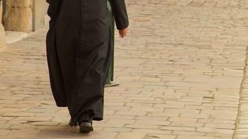 Rekordowe wydatki państwa na ubezpieczenia dla księży