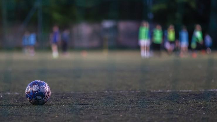 Zakażenia koronawirusem w piłkarskiej reprezentacji Polski kobiet