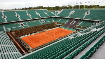 Tenisiści z darmowym dostępem do ponad 4000 kursów