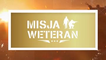 Misja Weteran