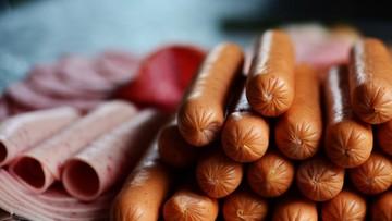 Skandal mięsny w Holandii. Trzy zgony po spożyciu m.in. wędlin z listeriozą