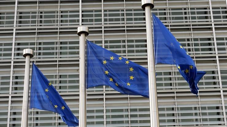 7,5 mld zł z tarczy finansowej. Jest zgoda Komisji Europejskiej