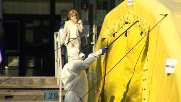 Ponad 29 tysięcy zakażeń koronawirusem w Polsce. 440 nowych przypadków