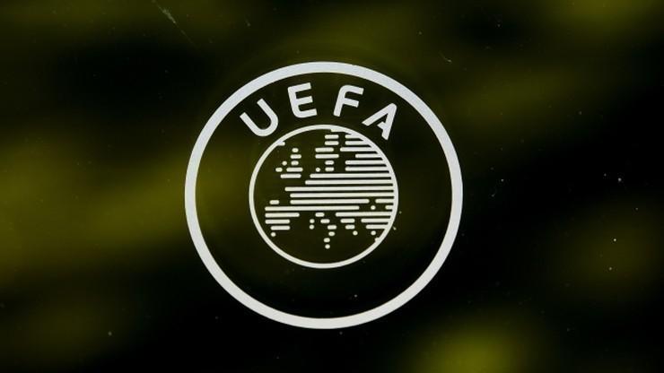 Finał Ligi Mistrzów zmieni lokalizację? Trwają rozmowy