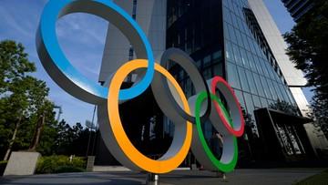 Zmiany w organizacji igrzysk olimpijskich. Będzie mniej dyscyplin?