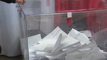 Wyborcy opozycji i PiS-u zgodni w sprawie terminu wyborów
